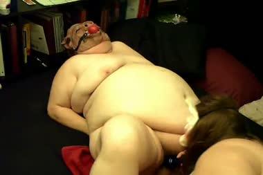 parkplatzsex a1 sex fetish store