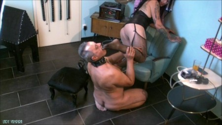 Love Zoey!! beat my cock and balls