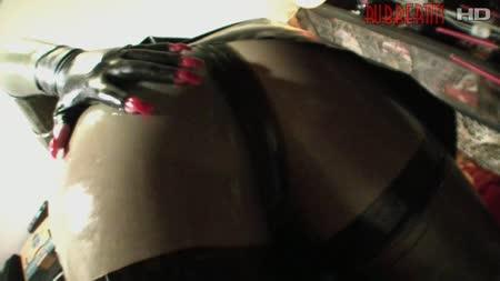 marathi actress nude pics