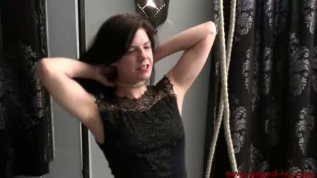 Ebony lesbian milf porn