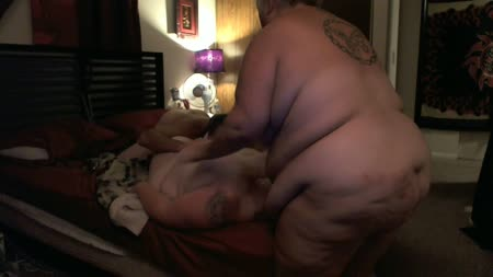 Tag Team Pussy Eating