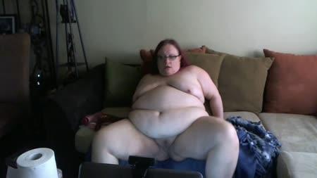 Sexy vagina nude