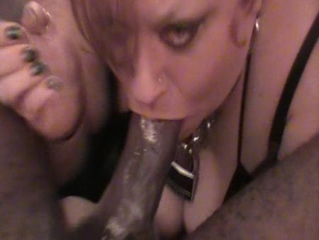 Authoritative Clip deep throat video that