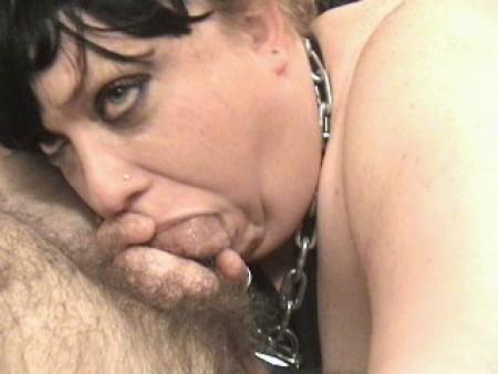 Very good Clip deep throat video